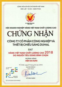 chung-nhan-hang-vn-chat-luong-cao-duhal