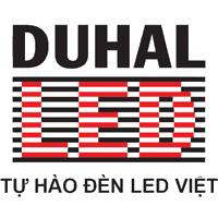 Đèn Led Duhal Chính Hãng